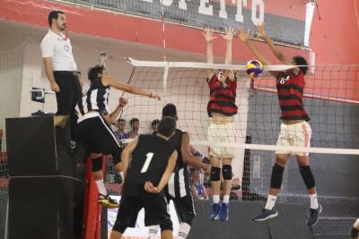 Botafogo e Fluminense fazem a final no Rio