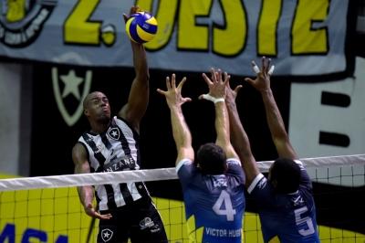 Campeonato Carioca começa neste domingo