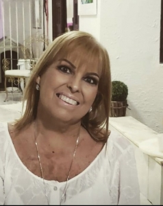 CBV lamenta o falecimento de Liane Ribeiro Dantas