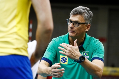 Renan convoca mais 11 jogadores