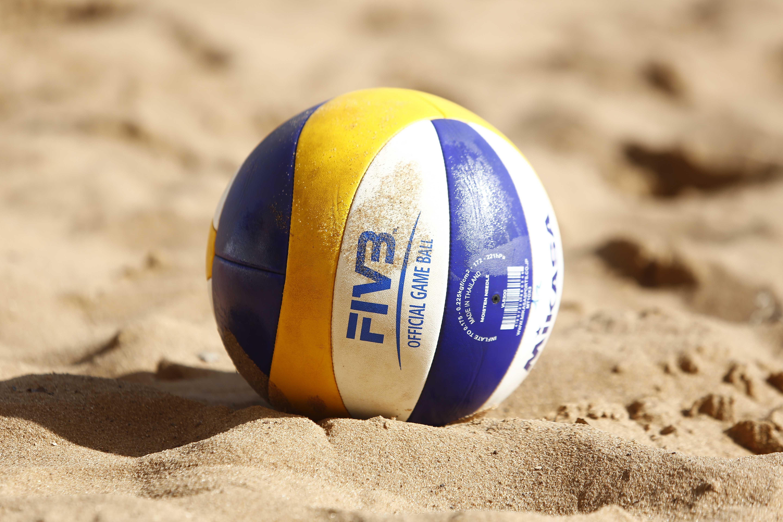 Torneio ocorre em Volta Redonda (RJ) e terá participação de nove clubes